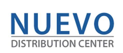 Kia Distribution Center Nuevo Distribution Center State Of The Industrial