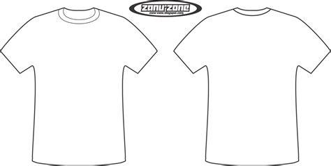 download template t shirt format psd t shirt template psd clipart best