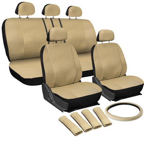 leather bench seat cover autos post