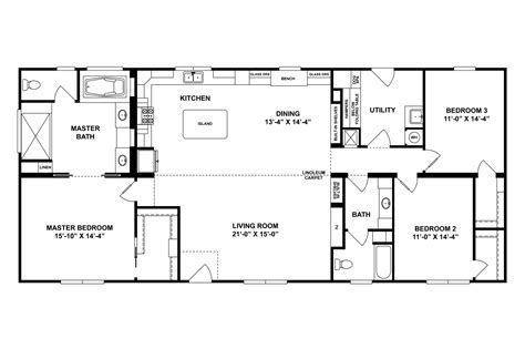 norris homes floor plans norris homes floor plans 28 images manufactured home floor plan clayton norris d