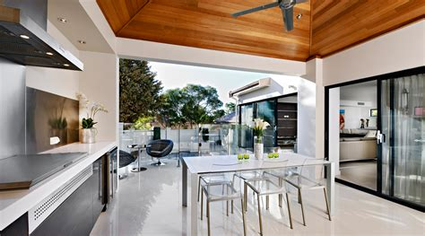 kitchen design perth kitchen designs cabinet makers perth custom cabinets