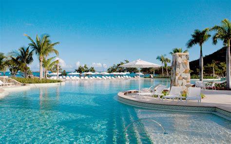 greats resorts cuba resorts for party - Cuba Resort