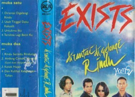 delta malaysia full album mp download lagu exist mp3 full album
