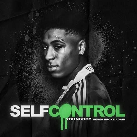 nba youngboy   control entertainment  hip hop artists news songs