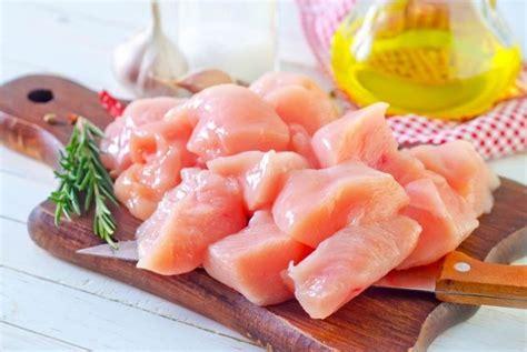 Ayam Potong Per Kg Hari Ini harga daging ayam di palembang masih tinggi republika