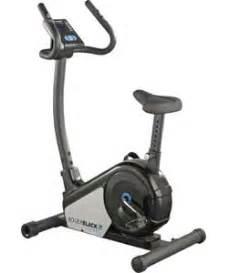 Reebok M Brake System Exercise Bike Bike Reebok Zr10 Exercise Bike Fitness Equipment