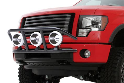 F150 Light Bar by Driving Lights And Light Bars For Ford F 150 Ford F150