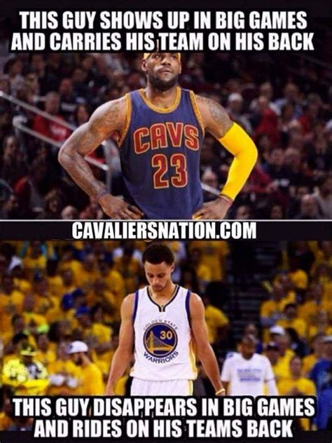 steph curry memes 25 best ideas about curry memes on steph