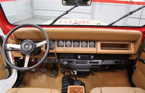 cj jeep interior it s what s inside that counts jeep cj wrangler interiors