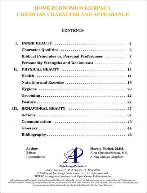 home ec worksheets home economics worksheets worksheets for school getadating