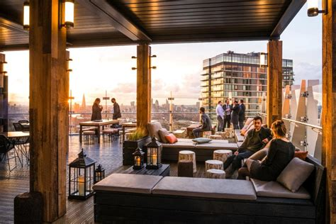top london rooftop bars london s best rooftop bars telegraph travel