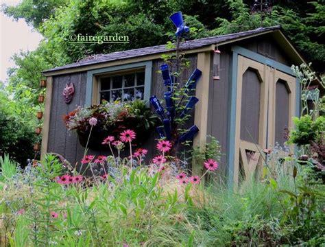 Cottage Garden Sheds by Garden Shed Cottage Gardens
