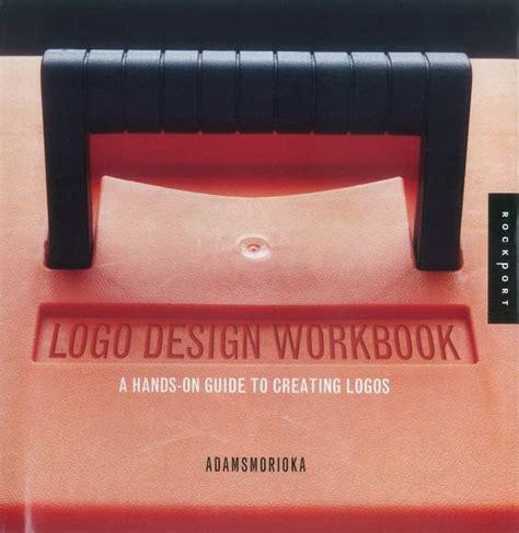 Color Design Workbook Morioka Terry dalatarchi thiết kế logo