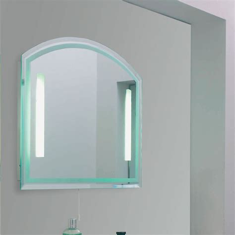 el milos low energy bathroom cabinet 2 light switched 107 best bathroom lighting over mirror images on