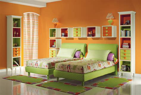 childrens bedrooms 20 kids fantasy room with beautiful decorations trendy