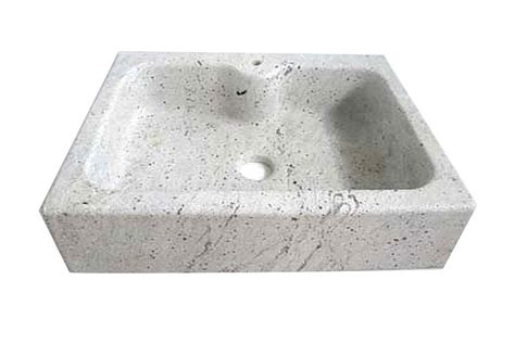 prezzo lavello cucina lavello cucina una vasca in granito shivakashi lavello da