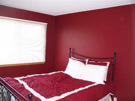 red paint for bedroom staring lake townhomes eden prairie townhomes in staring