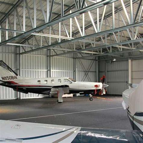 Aircraft Hangars by Aircraft Hangars Industrial Buildings Frisomat