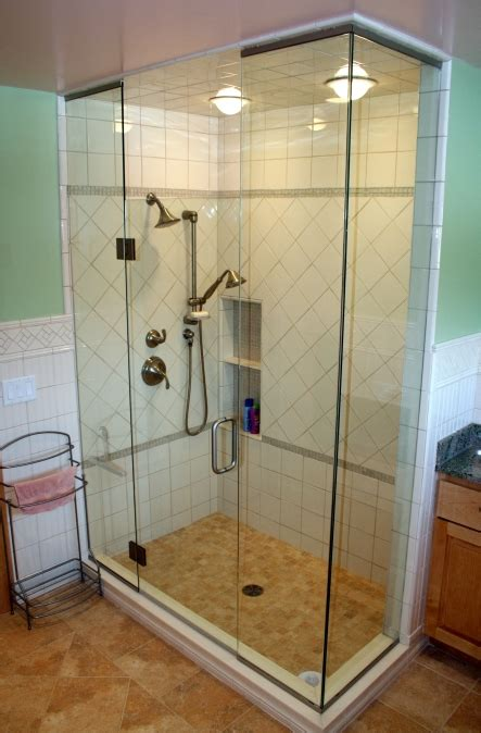 Glass Shower Doors Mn Lite Revelations Go This List And The Price On Your Frameless Shower Fall
