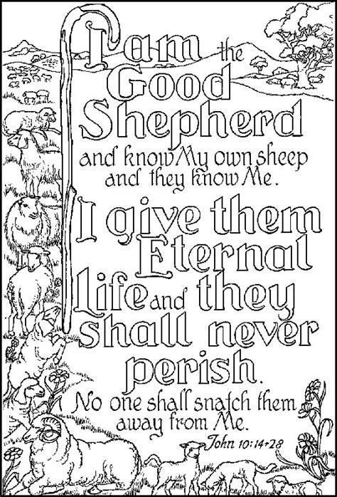 free coloring pages bible scriptures free coloring pages of bible quotes for adults
