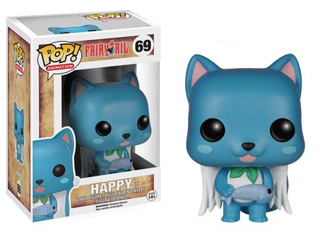 Dijamin Funko Pop Animation 68 pop animation happy funko