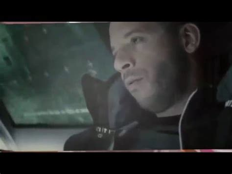 film jason statham 2015 motarjam jason statham star movies hollywood movies 2015 now