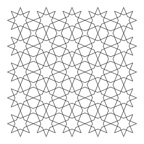 Coloring Pages Tessellations Coloring Home Tessellation Colouring Pages
