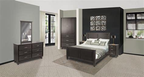 Bedroom Furniture Kelowna Bedroom Furniture Kelowna 2 Bedroom Suite 2 Beds Kelowna Bc Houses For Rent In 209 B Els Lake