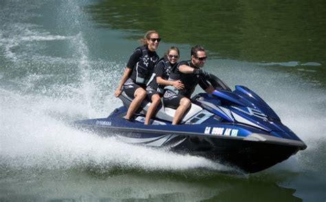 mercury boat motor recalls 2014 yamaha outboard motors nadaguides upcomingcarshq