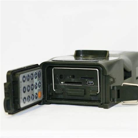 Cctv Gsm 3g prix surveillance infrarouge prix gsm