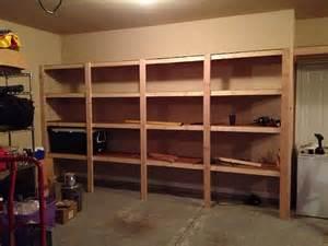 Garage Cabinets Ikea Garage Storage Cabinets Wood Home Design Ideas