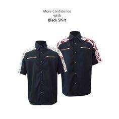 Promo Batik Sarimbit Batik Blouse Ratri special batik month medogh warrior get discount 10 free shipping now jaketbatikmedogh