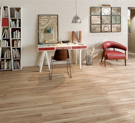 pavimenti effetto legno gres effetto legno armonie ceramiche
