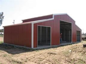 barns prices metal carports steel buildings by coast to coast