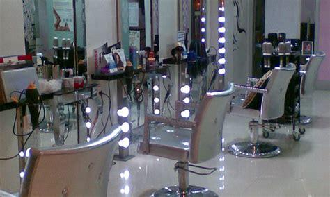 groupon haircut deals bangalore salon hair care services at hair byond koramangala