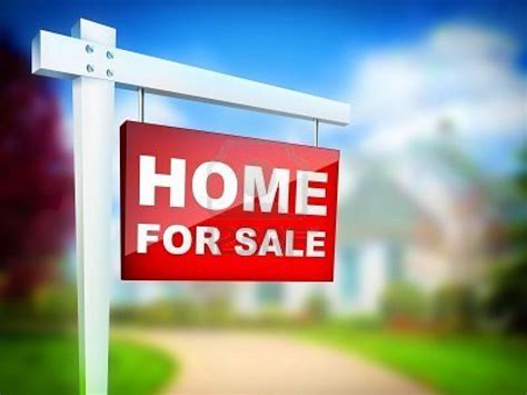 homes for sale in ca south of conant oct