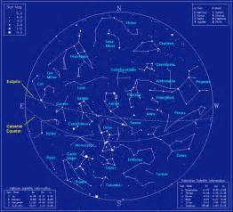 sky map astronomy maps constellations page 5 pics about space