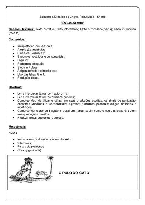 Letra De Maria La Portuguesa - SEONegativo.com