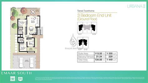 three bedroom ground floor plan three bedroom ground floor plan home mansion