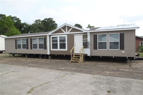 Ideas Park Mobile Homes Design Best Mobile Home Deck Design Ideas With Photo Of