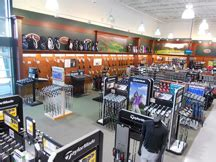 sporting goods lake charles s sporting goods store in lake charles la 1098