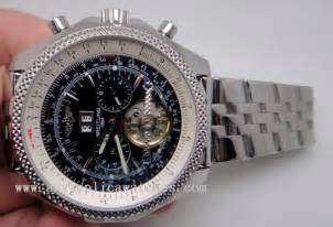 Breitling 1884 For Bentley Breitling Bentley 1884 Cheap Watches Mgc Gas
