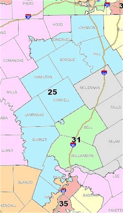 texas 25th congressional district map cd 25 spotlight on dianne costa part 3 national security and border security texasgopvote