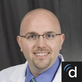 Dr David W Cramer Nmd Mba by Dr David W Dougherty Md Rochester Ny Oncology