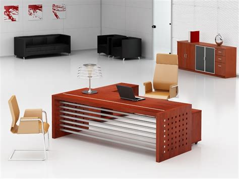 Schreibtisch Angebot by Schreibtisch Angebot Design B 252 Rotisch Monza G 252 Nstig
