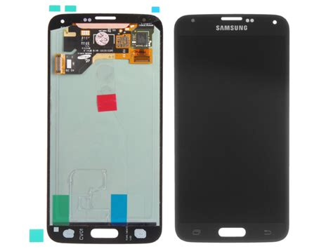 samsung galaxy s5 lcd screen replacement samsung galaxy s5 replacement lcd display with touch panel