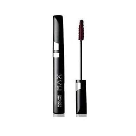 Max Factor Lash Perfection Mascara And Loreal Volume Shocking Mascara by Max Factor Lash Perfection Volume Couture Mascara Reviews