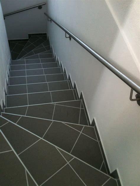 Treppe Neu Verkleiden by Sg Hausoptimierung Treppen