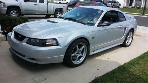 2000 Steeda Mustang by 2000 Steeda Mustang Gt 48 Build Thread Mustang Evolution