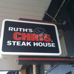 ruth s chris steak house atlantic city nj ruth s chris steak house 61 photos steakhouses atlantic city nj reviews